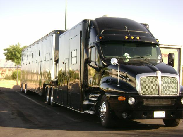 Pensacola Auto Brokers >> You may want to read this: Auto Transport Carriers Not Brokers