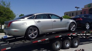 Houston Auto Shipping and Car Transport