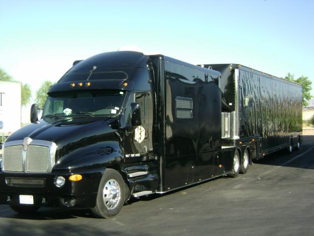 Houston Auto Shipping
